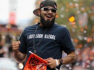 Image via NBCLatino